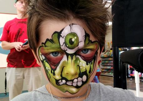 monstre 1 oeil.jpg