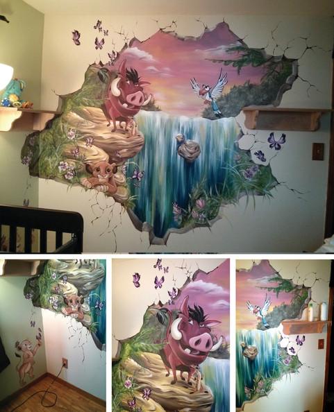 murale roi lion.jpg