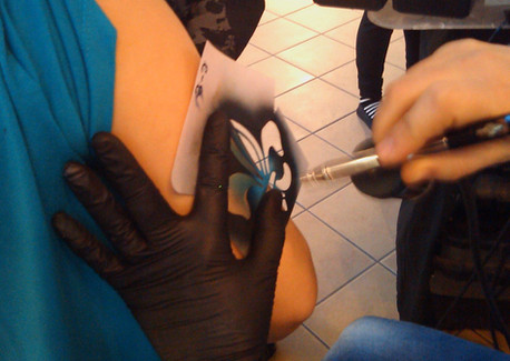 tattoo%2Bval%2B2_edited.jpg