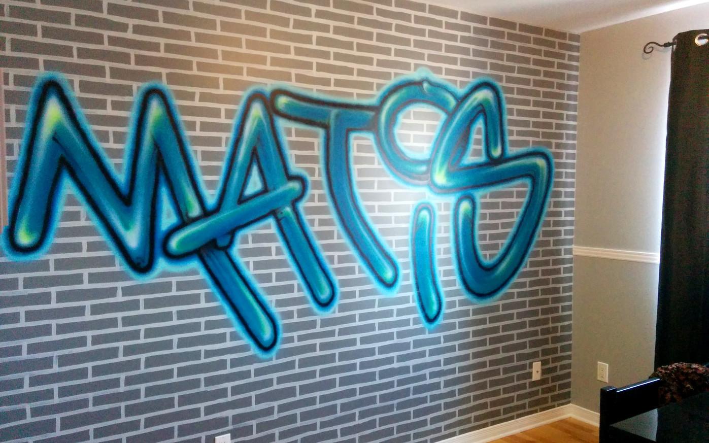 murale matis.jpg