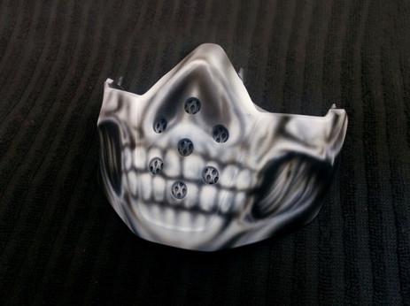 skull%20mask_edited.jpg