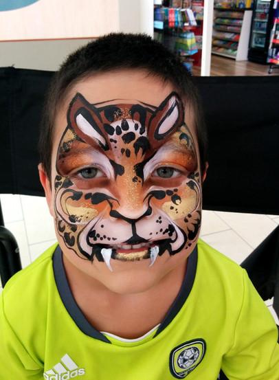 leopard en or.jpg