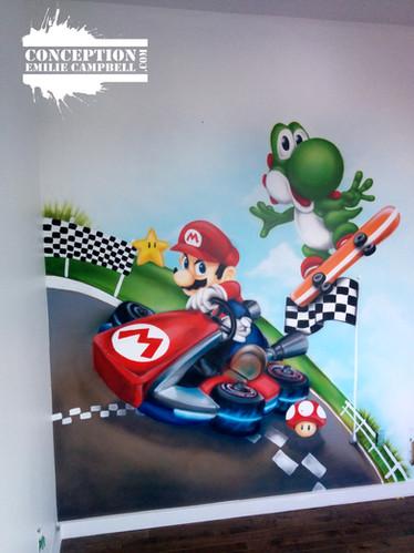 murale mario kart.jpg