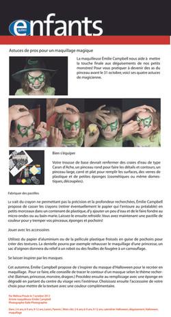 article+enfants+quebec
