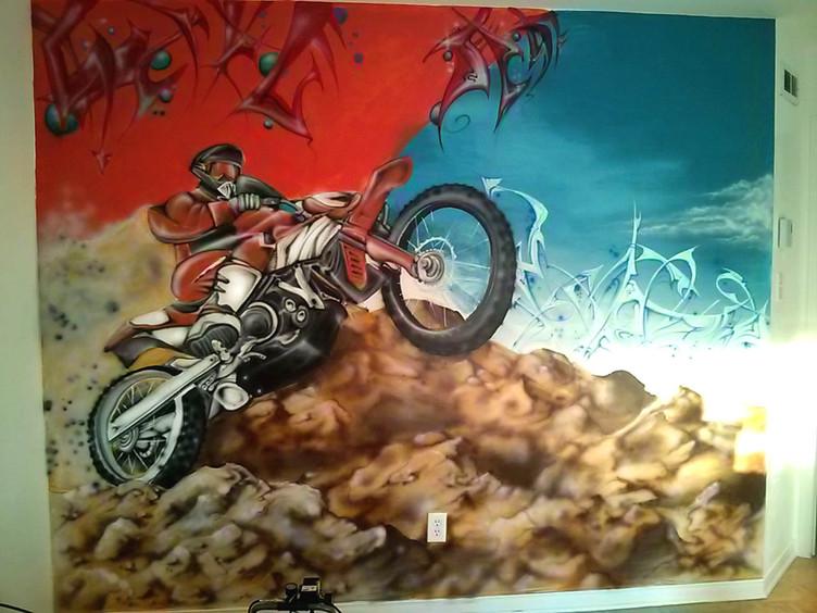 murale motocross.jpg