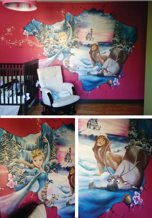 murale reine des neiges.jpg
