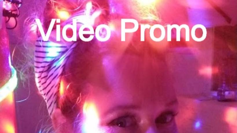Vidéo Promo