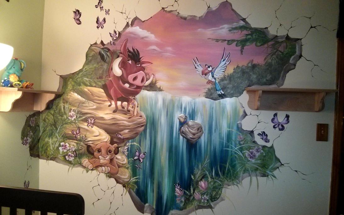 murale val.jpg