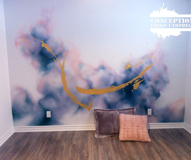 murale nuage abstrait rose logo.jpg