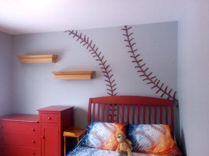 murale mur baseball.jpg