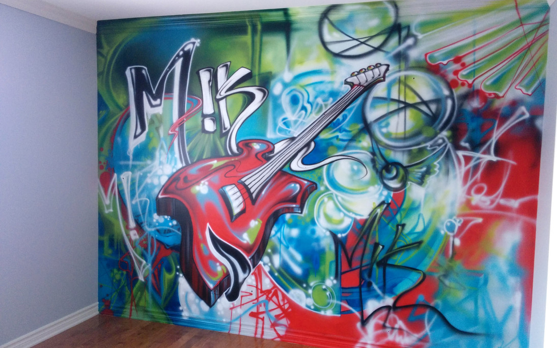 murale guitare graff.jpg