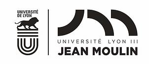 logo UJM lyon 3.PNG