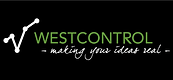 cropped-Westcontrol-logo_visjon_original
