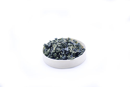 Jade Oolong Formosa