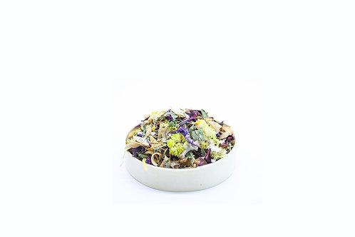 Blüemli Kräutertee