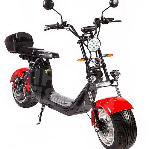 WS-PRO MAX 3000w