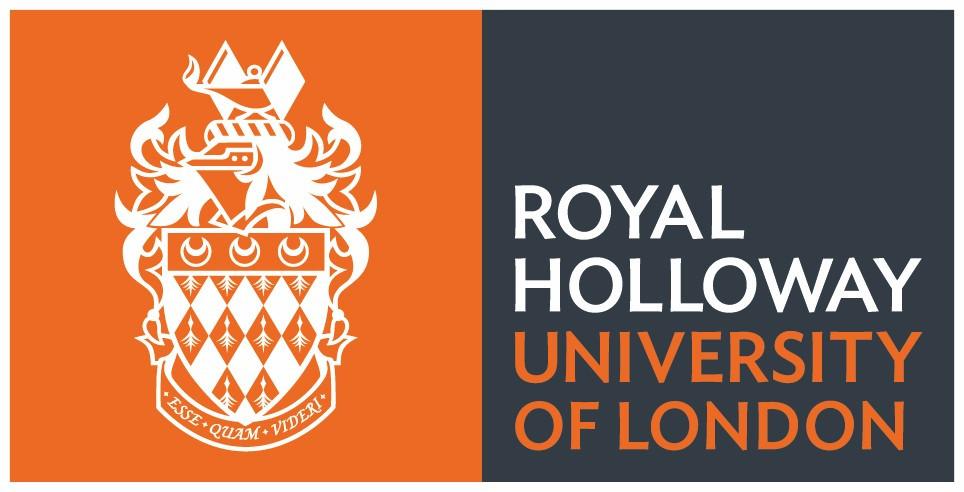 royal holloway.jpg