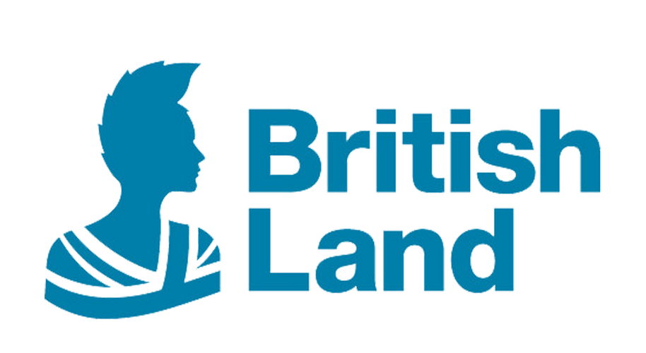 British-Land-logo.png