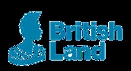British-Land-logo.png