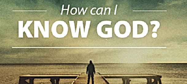 know God3.png