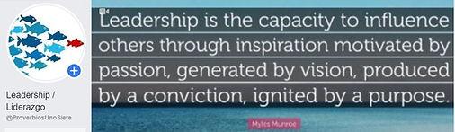liderazgo.JPG