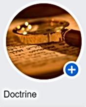 doctrine.png