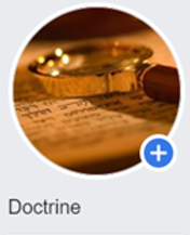 doctrine.png