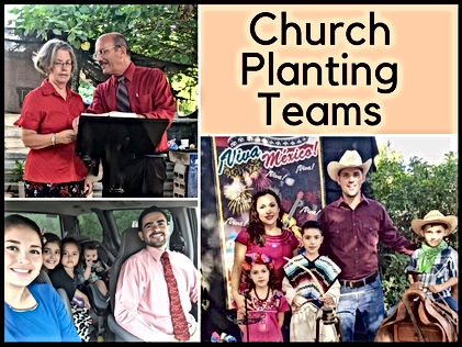 3 Church Planting Teams (1).jpg