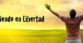 Ejerciendo La Libertad Cristiana