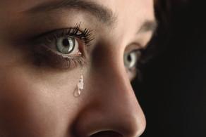 10 Cosas Que Debes Saber Sobre     El Sufrimiento