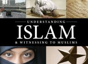 Witnessing to Muslims