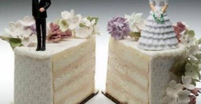 Capítulo 4: ¿Qué Lo Espera Usted                     del Matrimonio?