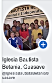Betania.png