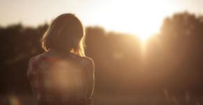 ¿Por Qué Orar Importa?