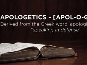 Speaking in defense...                 hablando en defensa...