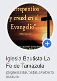 Tamazula.png