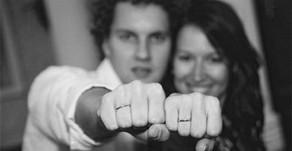 Capítulo 5: Metas del Matrimonio