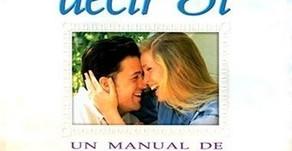 Bendición Matrimonial