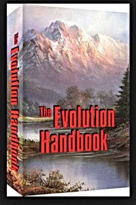 evolution handbook big.JPG