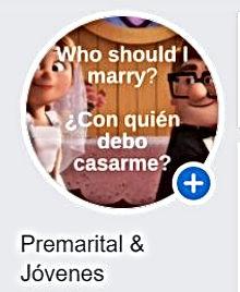 prematrimonial.JPG