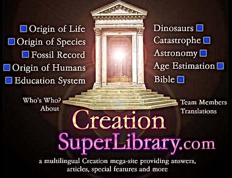 super library.JPG