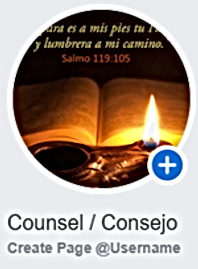 counsel.png