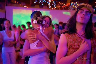 dream dance 4.jpg
