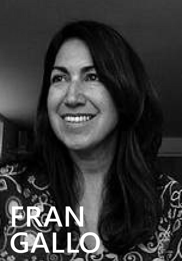 Fran Gallo