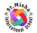 St.Misha ロゴ.png