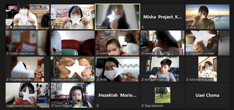 Misha Project 1.png
