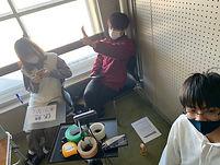 スタジオ3.jpg