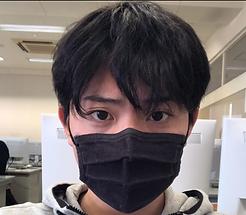 菅野寛栄.PNG