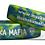 Thumbnail: Muskoka Mafia Member Bands