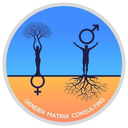 gender matrix.jpg